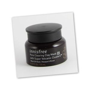 Pore Clearing Clay Mask BOGO SALE